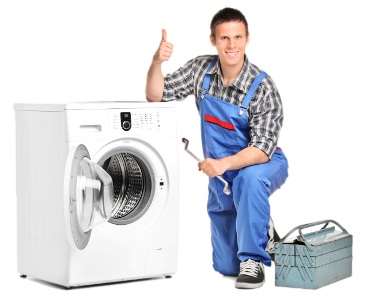 washing-machine-repairman