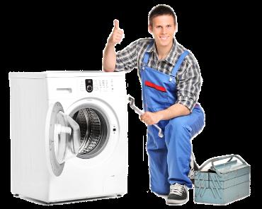 washing-machine-repairman